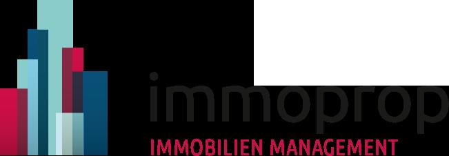 Immoprop